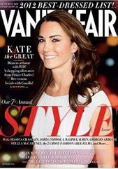 Vanity Fair: Kate the Great Bee Venom Facials with Camilla